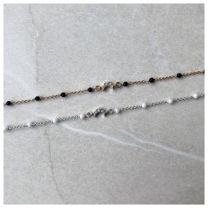 "Bracelet ""Saturne 2.0"""