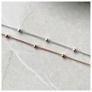 "Bracelet ""Vienne"""