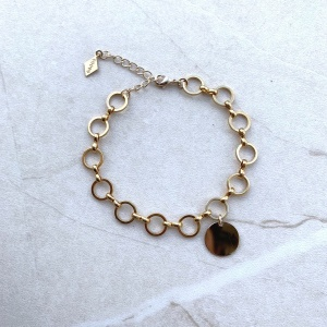 """Bracelet """"Ivy"""""""