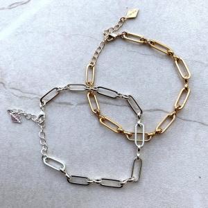 """Bracelet """"Arya"""""""