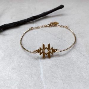 "Bracelet ""JORAH"""