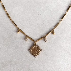 COLLIER OIA