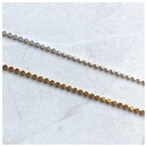 "Bracelet ""Osiris"""