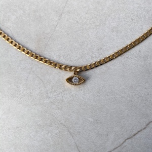 "Collier ""OAKLAND"""