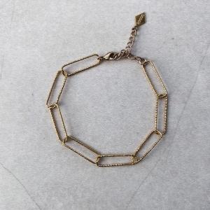 """Bracelet """"CHARLESTON"""""""