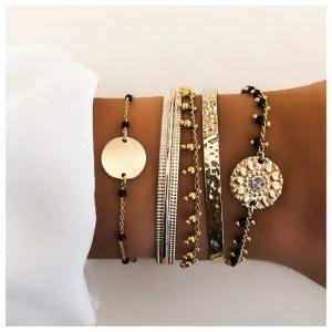 """Bracelet """"Lisa"""""""